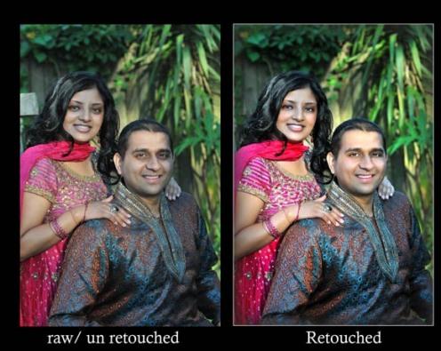 retouching-example