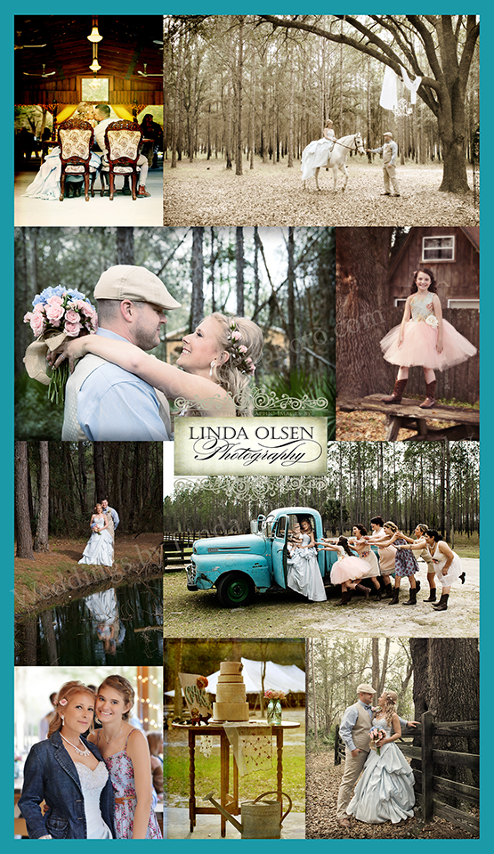Tonia and STewarts wedding was so captivating, I thought I would post a few more of the images from their vintage country themed wedding.