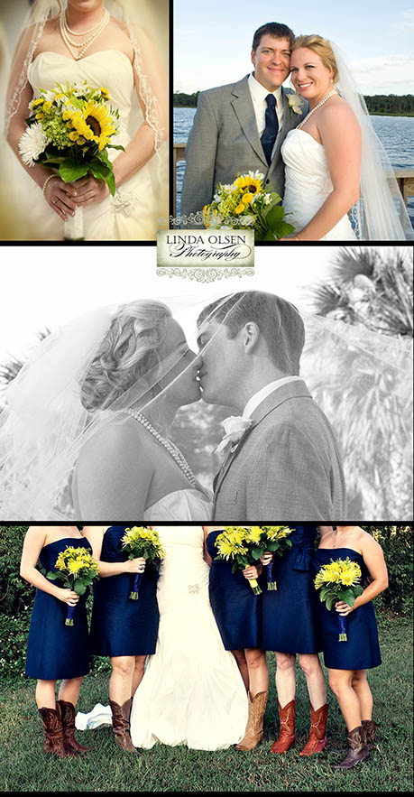 I just finished Lyndsey and Evan's wedding book and its ready to go to Italy for printing. It is one of the more important tasks that I have as a wedding photographer. I think that when a couple does not order a book and just wants the images on a disk, they are not getting the full artistry. As a professional photographer, I am also a story teller. When I design a book, I include the bride and groom's image choices, some excerpts of their vows and tell the story in pictures of their wedding day. I add some hand tinted artistic images that give a romantic flair. I give them a book that will become a family heirloom. So many photographers just do a shoot and burn the un-retouched images on a disk. The many days and long hours I spend on improving my images from the raw, creating artwork from some of my favorites, professionally retouching  so that a person looks much more beautiful is worth the additional monies.