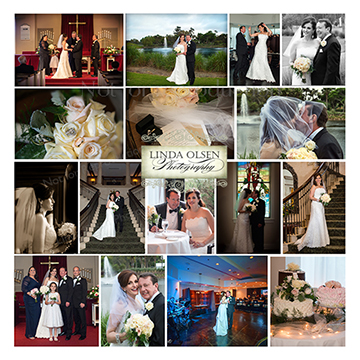 Nelson and I were honored to photography Sandy and Bob Barnes wedding on Sunday. The ceremony was at Community Presbyterian in Atlantic Beach and the reception was at Medures resturant in Ponte Vedra. It was beautiful and we actually missed the rain. I took them to do additional portraits at the TPC before the reception and we did so just in time.  Congratulations Sandy and Bob!