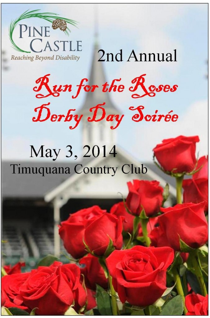Website-page-graphic-for-Run-for-the-Roses-2-676x1024