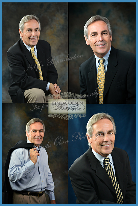 A decade ago, I did some marketing product photography for George. SInce then he has changed businesses and now needed a fresh business portrait for Linkedin and a company website as well as marketing materials. I like to do this in the studio for a more formal look.