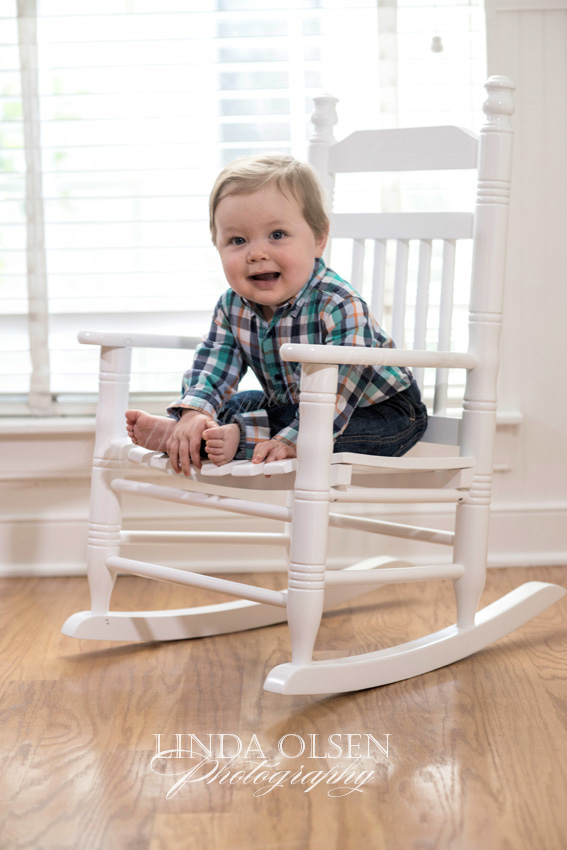 Charlie is now a whopping 22 pounds at eight months and a very happy baby for William and Jennifer. I have been delighted to photograph this family for over 5 years and continue every three months like I did for his two older sisters. Once he turns one, I will just photograph the family once a year most likely. It is so cool to watch little ones develop.