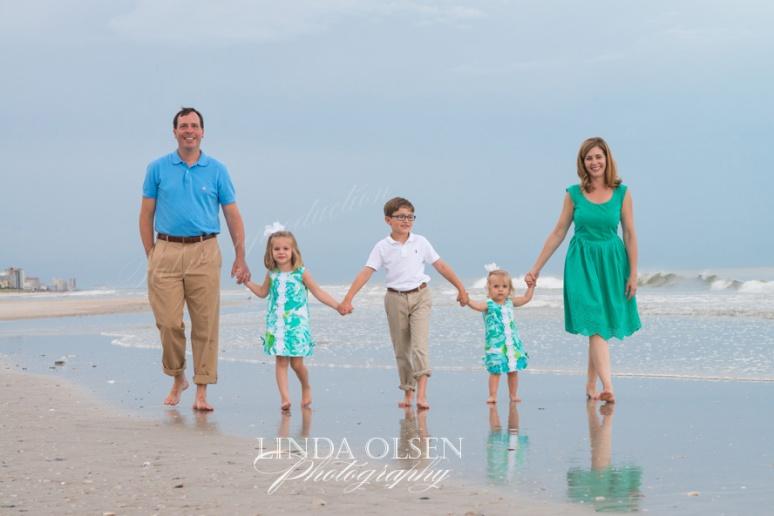 family beach portrait linda olsen s photography blog
