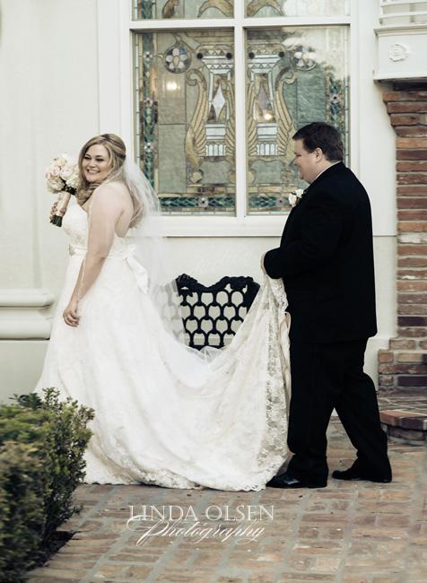 wedding portrait-27
