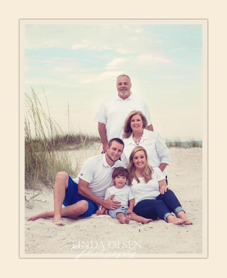 familyportrait17