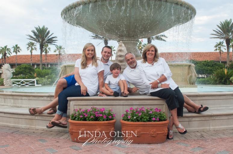 familyportrait20
