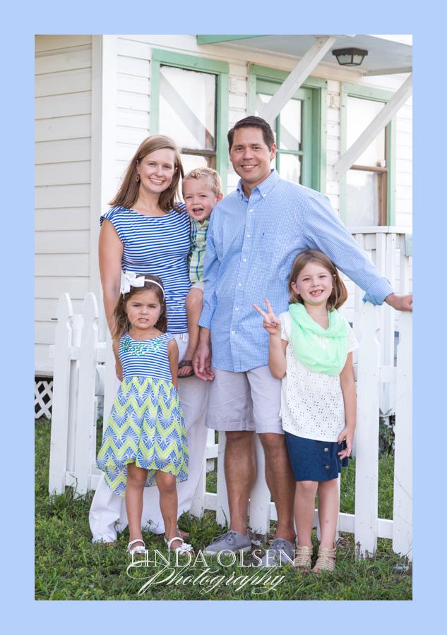 familyportrait26