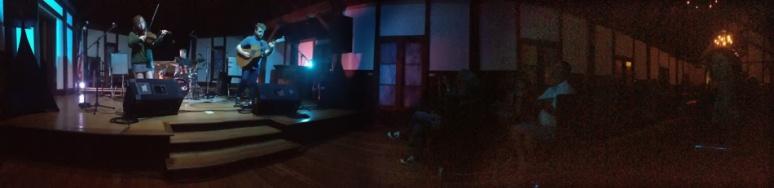 music-concert08